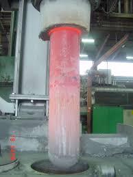 Sialon Heater Tubes | Sialon Immersion Tubes | Sialon Ceramics