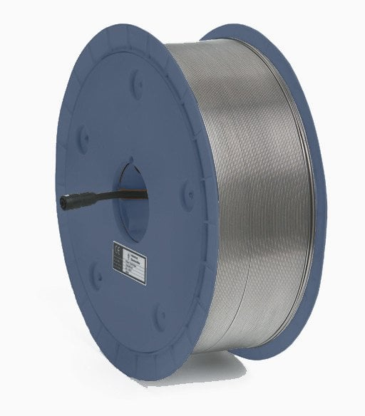 PrimeCartridge™ Fibre Wire